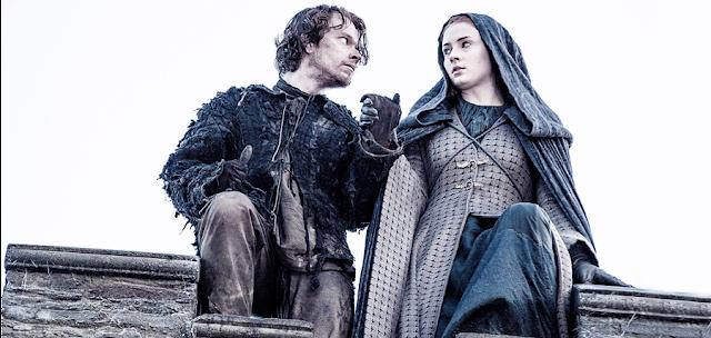 Theon şi Şansa