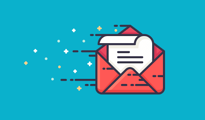 The Importance of Email Marketing in Content Marketing Campaigns