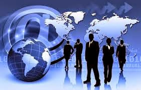 Cara Belajar Bisnis Online Bagi Pemula