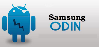 Cara Mengatasi HP Samsung Tidak Terdeteksi ODIN Di PC