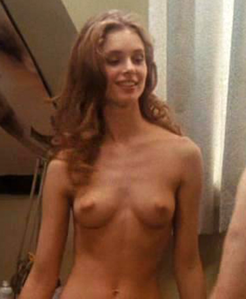 D Abo Nude 77