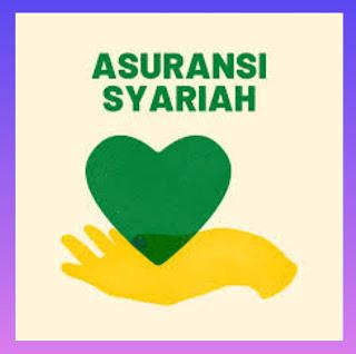 Sistem asuransi syariah dan perusahaan asuransi syariah di Indonesia