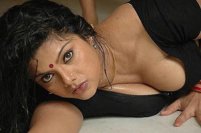 Desi aunties (सेक्सी महिला)