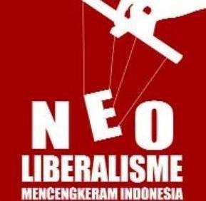 Perbandingan Ekonomi Kerakyatan dan Ekonomi Neoliberalisme