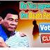 SURVEY: Kailangan Po Ba  Ipatupad Ang Death Penalty Sa Pilipinas?