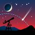 SkySafari 5 Pro v5.3.1.0 + Obb Data Is Here! [LATEST]
