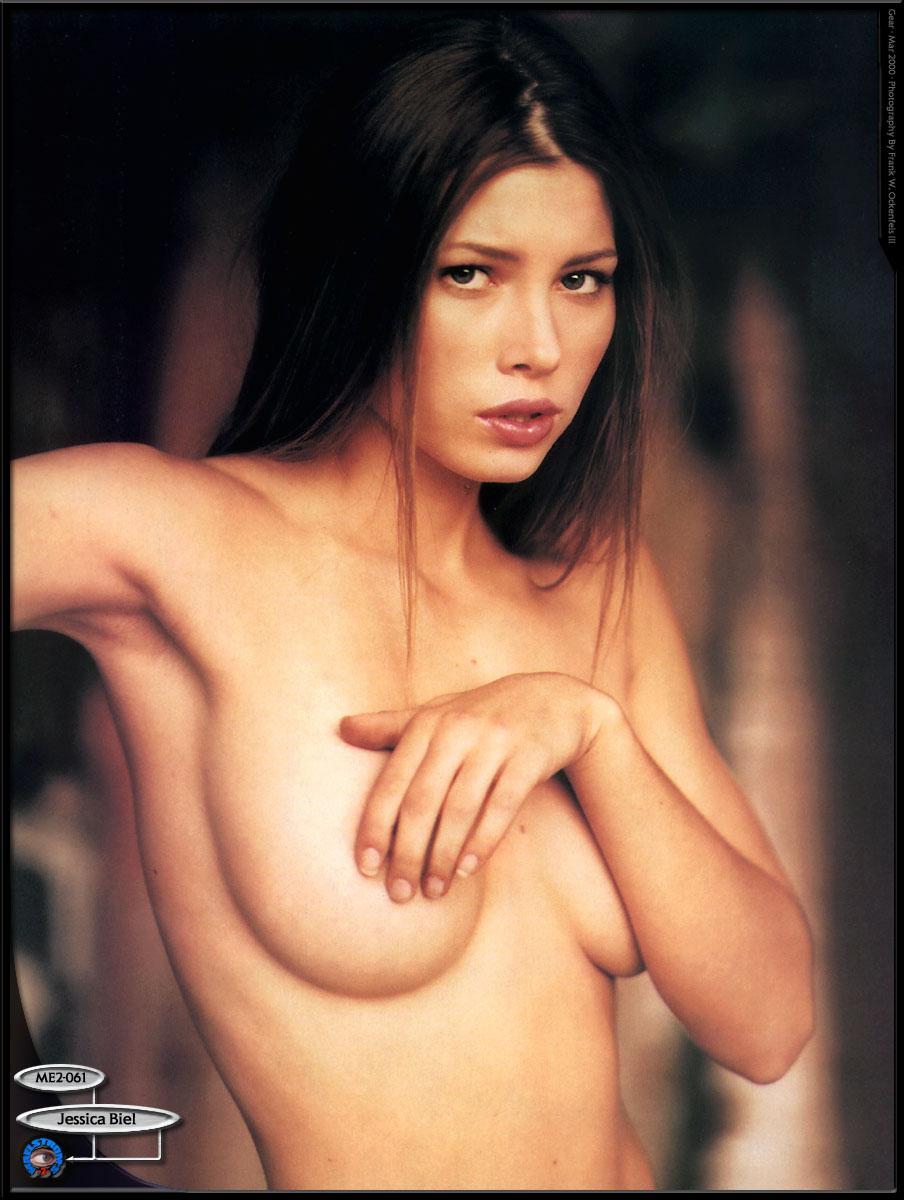 Pussy Jessica Biel nudes (14 photos), Tits, Hot, Selfie, braless 2020