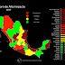 Chiapas en el 2017 se colocó con la segunda tasa más baja del país en delitos de alto impacto: Semáforo Delictivo