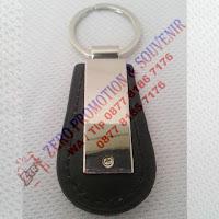 Gantungan Kunci - Souvenir promosi, Gantungan kunci Logam + box marchendise, gantungan kunci Acrylic, Grosir gantungan kunci logam, gantungan kunci stainless promosi, gantungan kunci Key Holder dari metal, GANTUNGAN KUNCI BESI Kulit dengan harga terjangkau