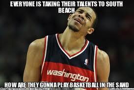 memes nba funny mcgee javale sport meme sports basketball funniest nfl memesnba james lebron