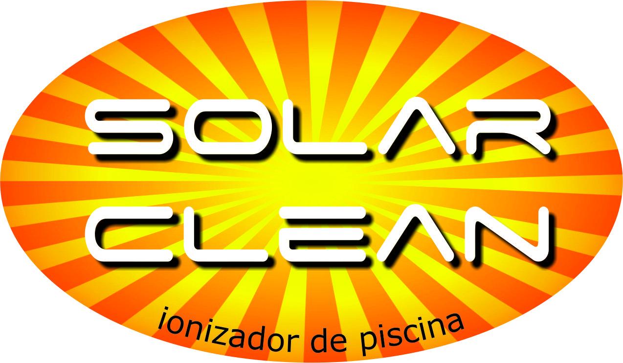 Ionizador solar para piscina de 75m solar clean venda for Ionizador para piscinas