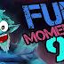 Dota Fun: Funny Moments 98