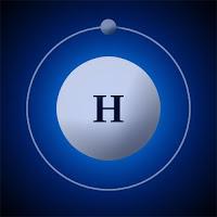 Hidrojen atomu ve elektronları