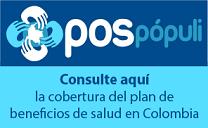 POSpópuli, la aplicación que te informa sobre tu Plan Obligatorio de Salud