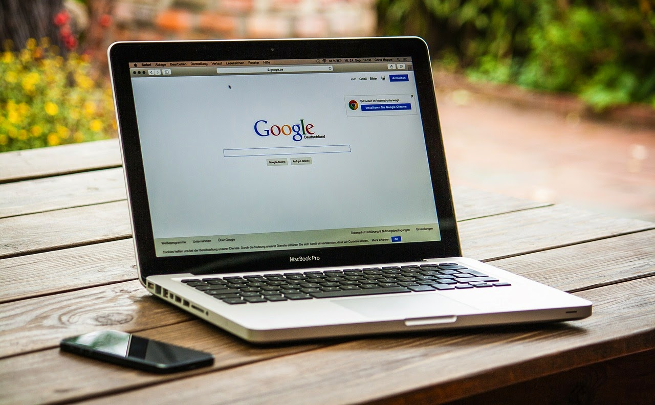 Top 10 Popular Google Products  | How-to-Blog