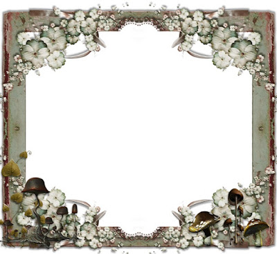 Latest photo frames