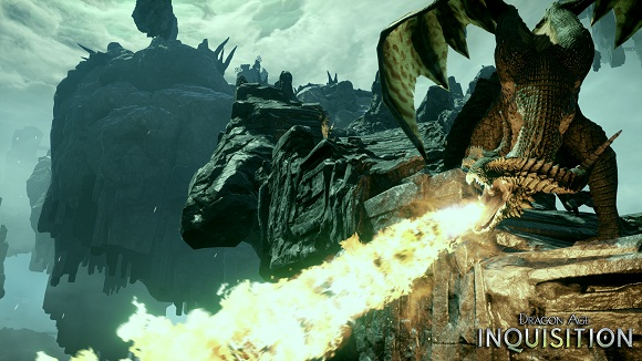dragon-age-inquisition-pc-screenshot-www.ovagames.com-2