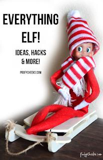 http://www.poofycheeks.com/2015/08/elf-on-shelf-hacks-ideas-and-mischeif.html