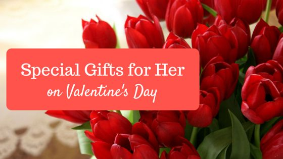 valentine day, valentine's day 2016, valentine's day movie, 12 valentine day,valentine day list, valentine day song, valentine's day full movie, valentine's day gifts for him, valentine meaning