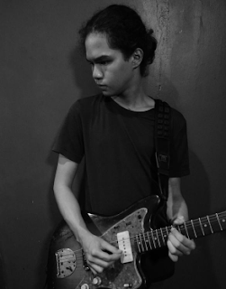 Kunci Gitar lagu Dul Jaelani - Kamu dan Aku