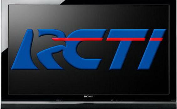 Streaming Rcti: RCTI LIVE STREAMING INDONESIA