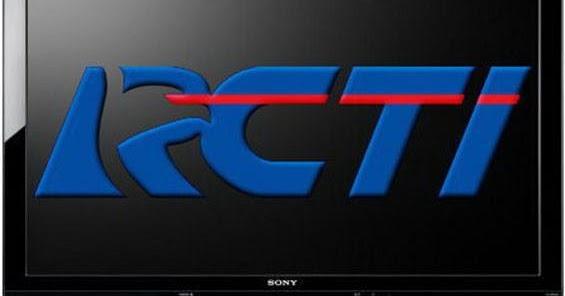 Rcti Live: RCTI LIVE STREAMING INDONESIA