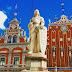 Riga - šta posjetiti u prijestonici Latvije/Letonije? (I dio)