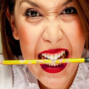 estresse-3-maneiras-de-combater-o-estresse-diario