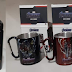 You can get these Avengers Endgame coolest tumblers and mugs in selected Petron branches