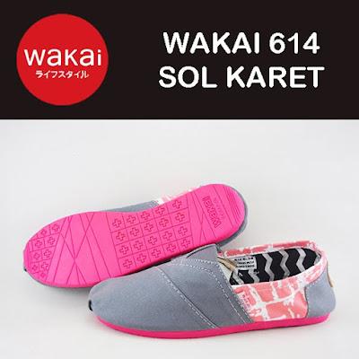 WAKAI-614-GRADE-ORI-SOL-KARET-Sepatugo-com