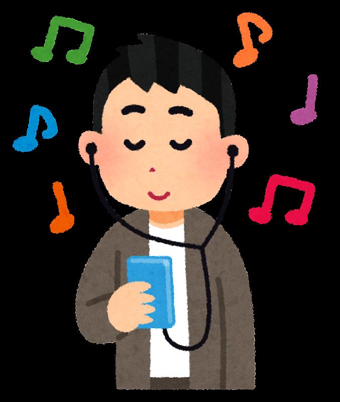カスタムIEMおすすめ人気ランキングTOP3・口コミ・種類