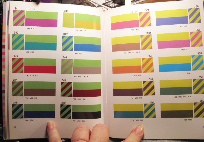 COLOR COMBINATION BOOK EPUB DOWNLOAD