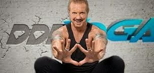 DDP Yoga seen on Shark Tank episode 520