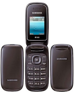 Android Samsung Murah Harga Di Bawah 500 Ribu Terbaru 2018