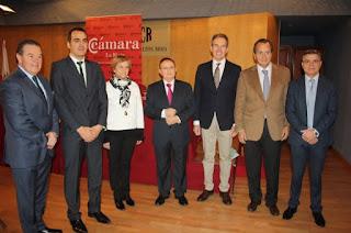 Premios Internacionalización