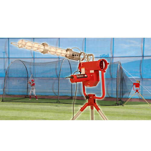 and pitching machines get your next batting cage or pitching machine