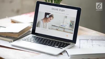 5 Trik Jitu Membersihkan Laptop yang Patut Dicoba