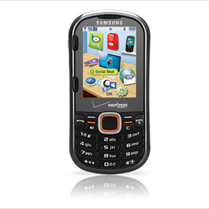 Motorola t720 (cdma) specs, features (phone scoop).