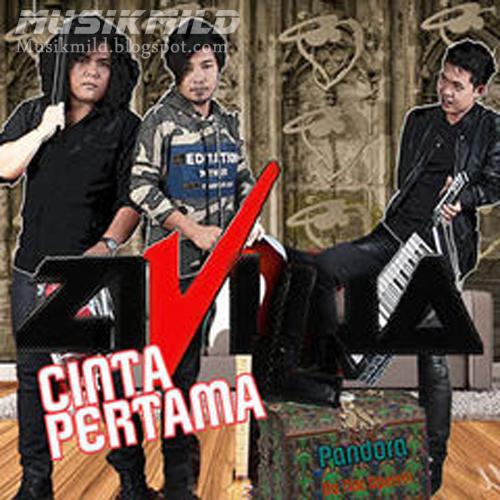 Download Lagu Zivilia Band Terbaru
