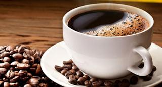 Μπλόκο στη μείωση του ΦΠΑ λόγω καφέ - Το απίστευτο επιχείρημα
