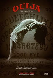 Nonton Film Ouija: Origin of Evil sun indo (2016)