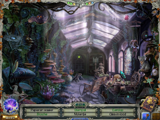 تحميل لعبة Chronicles of Albian مدرسة السحر 2018 من خلال الرابط المباشر