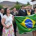 Dia do Evangélico em São João da Canabrava; fotos!
