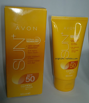 avon-factor-50-sun-protection-spf
