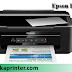 Review Spesifikasi, Kelebihan dan Harga Printer Epson L405 di bulan Maret 2018
