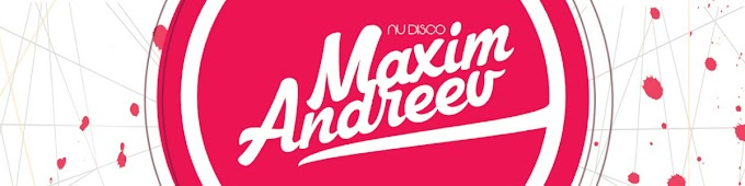 Britney Spears: Maxim Andreev Remixes