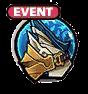 Odin Helmet Lost Saga