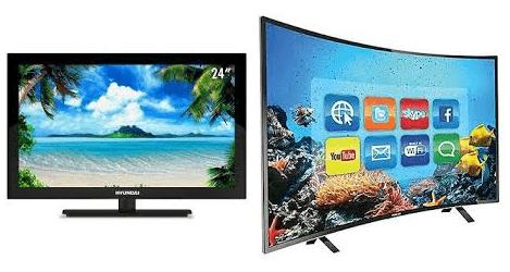 Sewa TV LED Jakarta, Terlengkap & Termurah