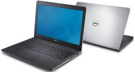 Dell Inspiron 3551 Drivers For Windows 10 (32/64bit)
