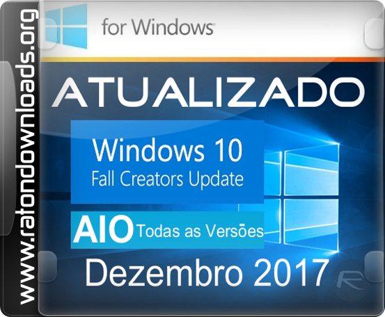 windows 10 aio creator